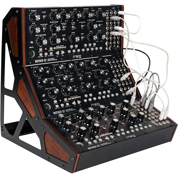 Moog3-Tier Rack Kit