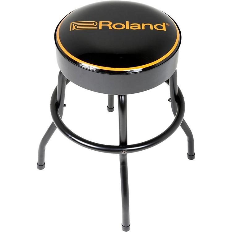 Roland30