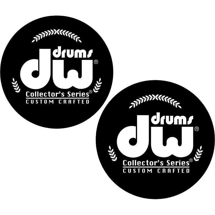 DW 30 Inch Musicians Stool 2 Pack Music123 : 459041000000000 00 750x750 from www.music123.com size 750 x 750 jpeg 57kB