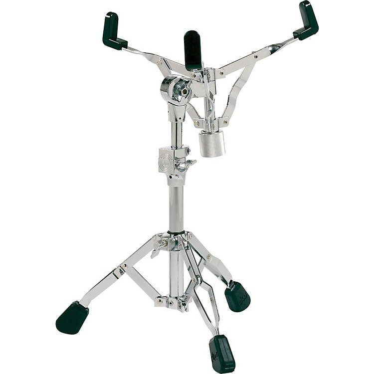 DW 3000 Series Snare Drum Stand