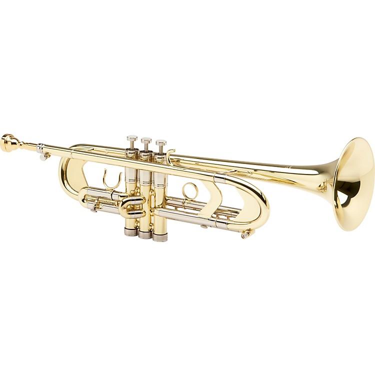 Getzen3003 Genesis Custom Series Bb TrumpetLacquer