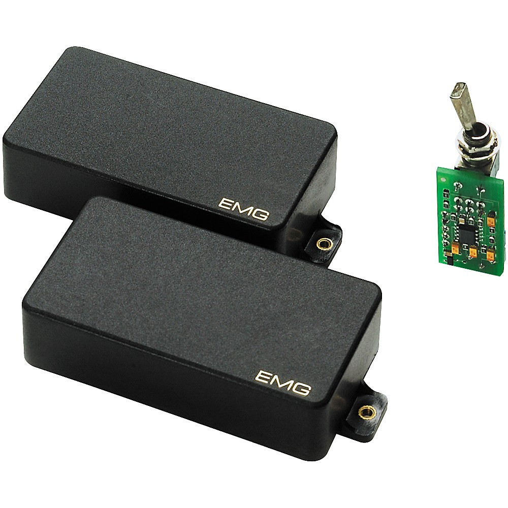 EMG UPC & Barcode | upcitemdb com