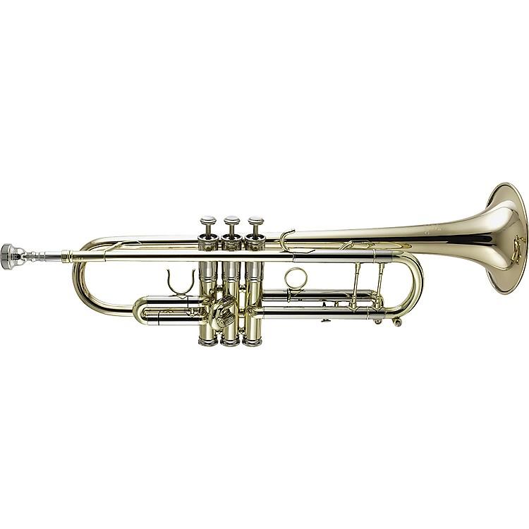 Getzen3051 Custom Series Bb Trumpet3051 Lacquer