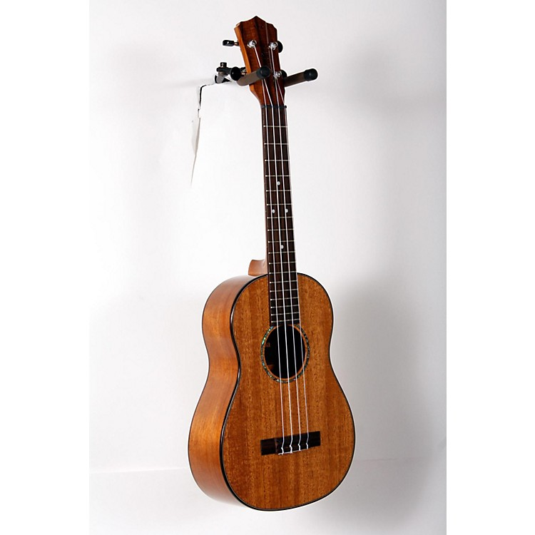 Cordoba 30T Tenor Ukulele Natural 888365906607