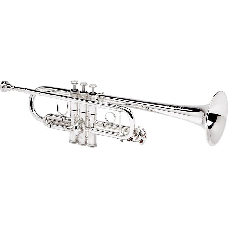 B&S3136 Challenger C Trumpet