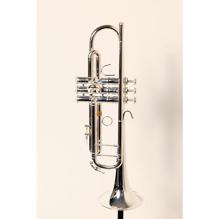B&S3137 Challenger I Series Bb Trumpet