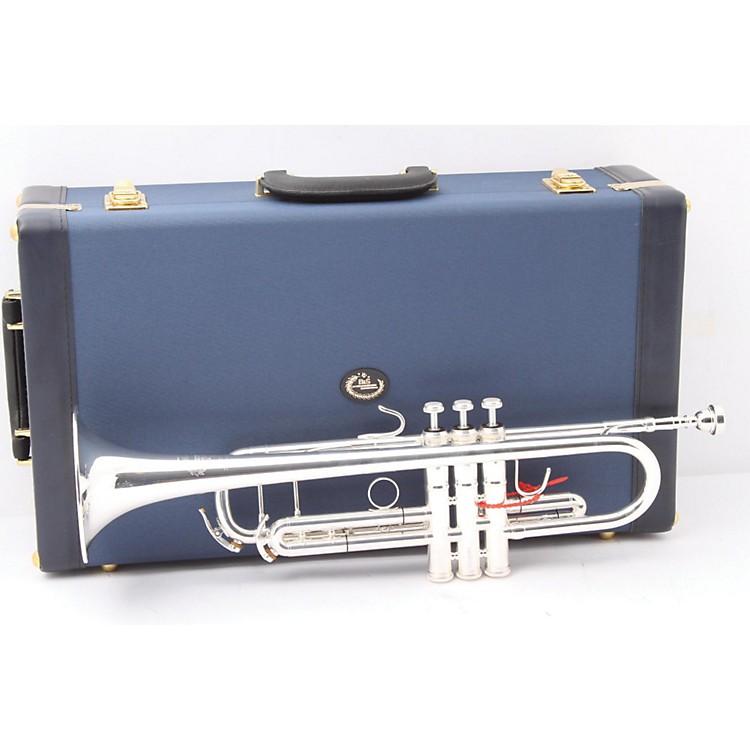 B&S3137 Challenger II Series Bb Trumpet