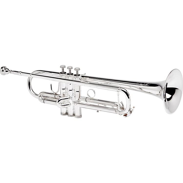 B&S3143 Challenger II Series Bb Trumpet