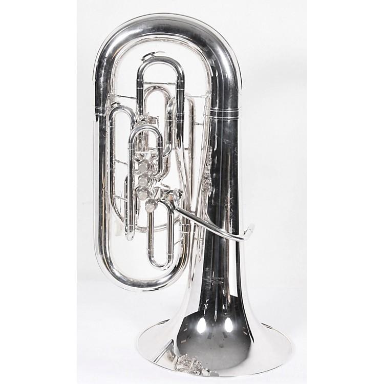 Willson3200S 5/4 Pro F Tuba889406663862