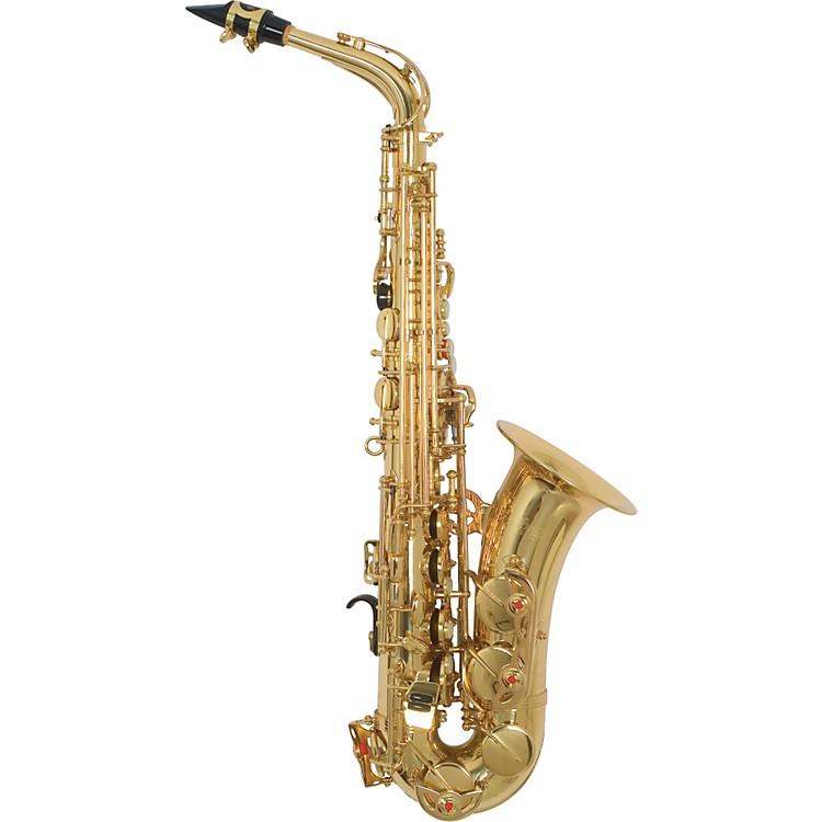Amati33 Series Student Alto Saxophone