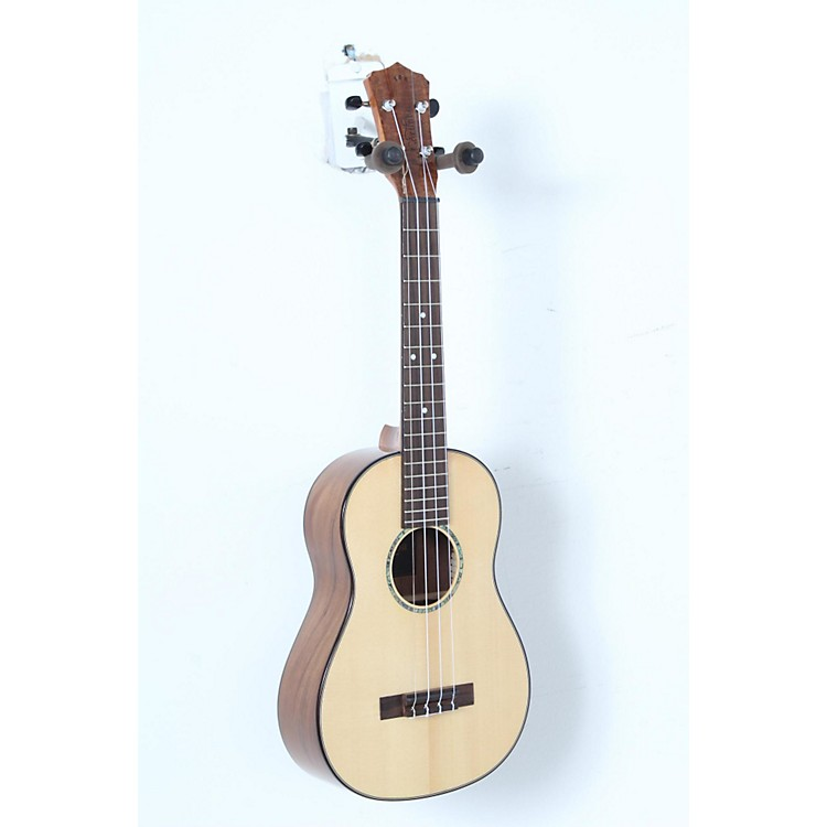 Cordoba 35TS Tenor Ukulele Natural 888365906072