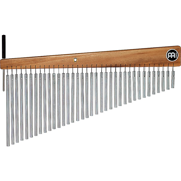 Meinl 36-Bar Chimes