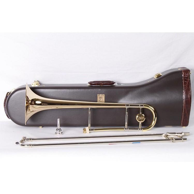Bach36 Stradivarius Series TromboneLacquer886830784453