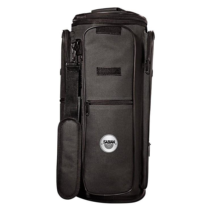 Sabian360 Stick Bag