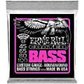 Ernie Ball 3834 Coated Bass Strings - Super Slinky