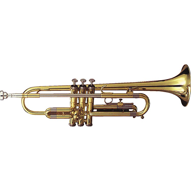 Getzen390 Series Student Bb Trumpet