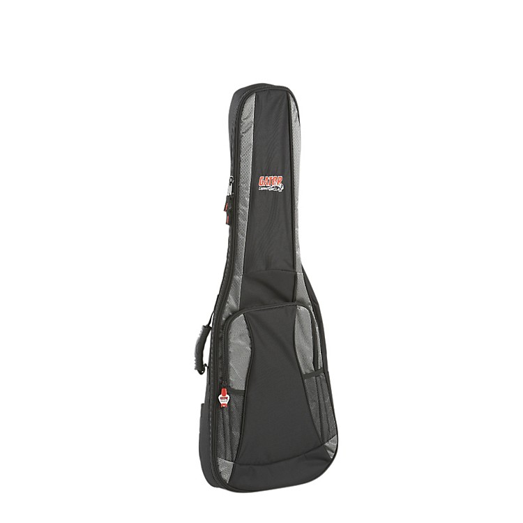 Gator 3G Electric Guitar Gig Bag