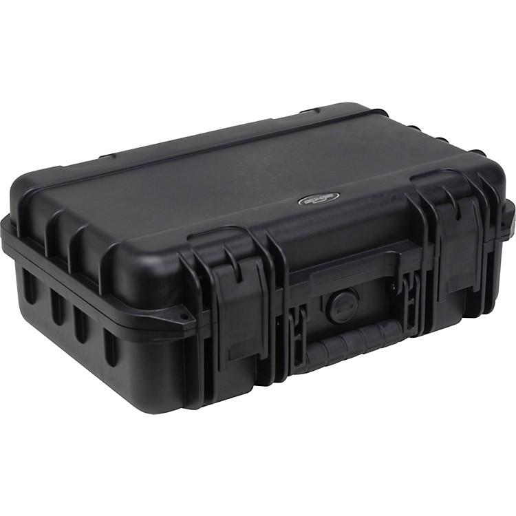 SKB3I-1209-4B - Military Standard Waterproof Caseempty