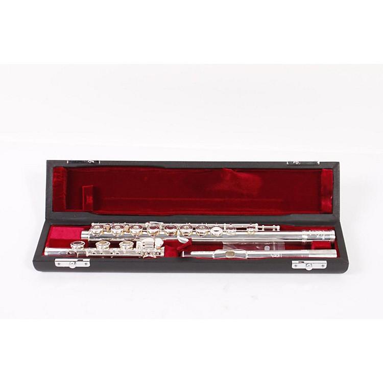 Gemeinhardt3SB NG New Generation FluteInline Body886830793530