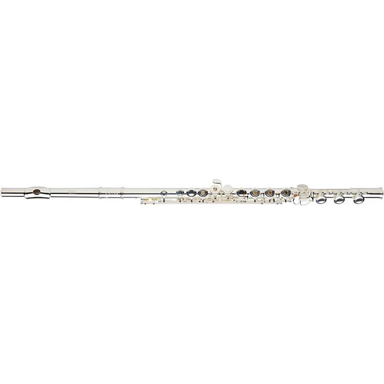Gemeinhardt3SB NG New Generation FluteOffset Body