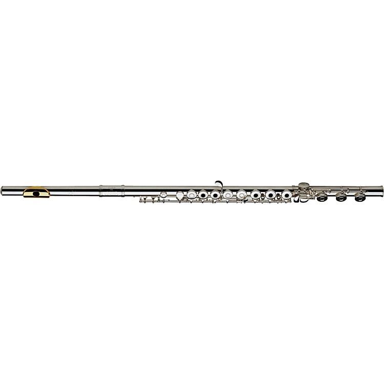 Gemeinhardt3SHB Series Intermediate Flute
