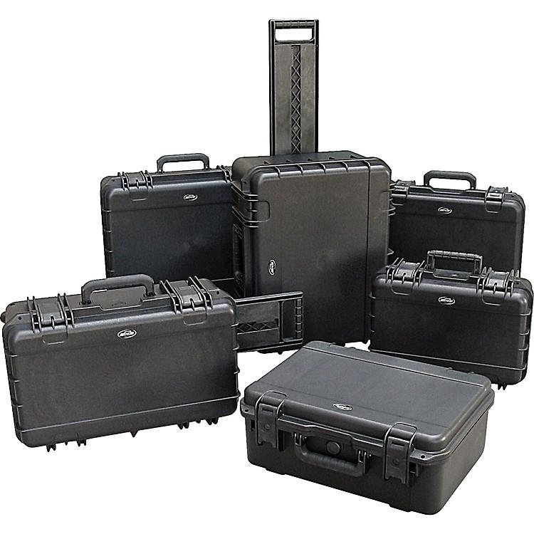 SKB3i-0907-4B-C Mil-Standard Waterproof Case