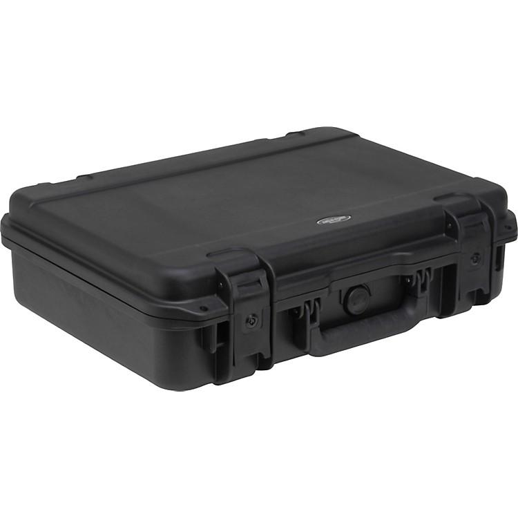 SKB3i-1813-5B Military Standard Waterproof CaseCubed Foam