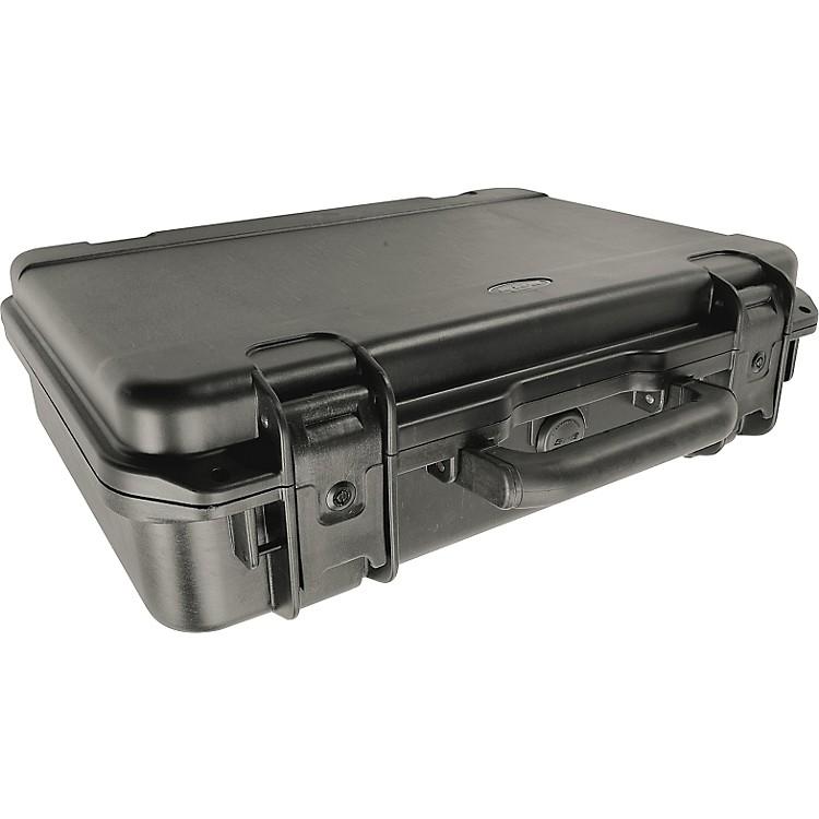 SKB3i 1813 Equipment Case with Foam