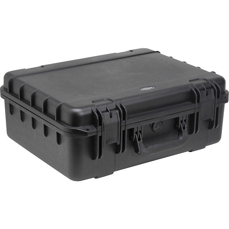 SKB 3i-2015-7B Military Standard Waterproof Case