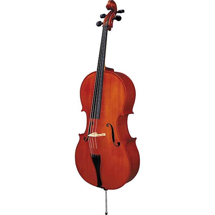 Strunal4/17 Intermediate Cello