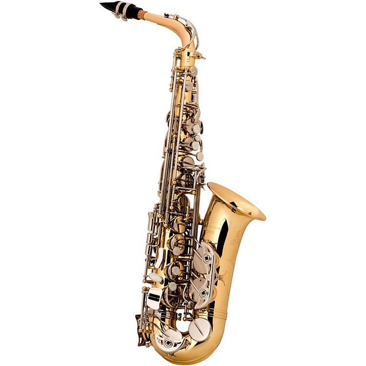 Selmer400 Series Alto Saxophone