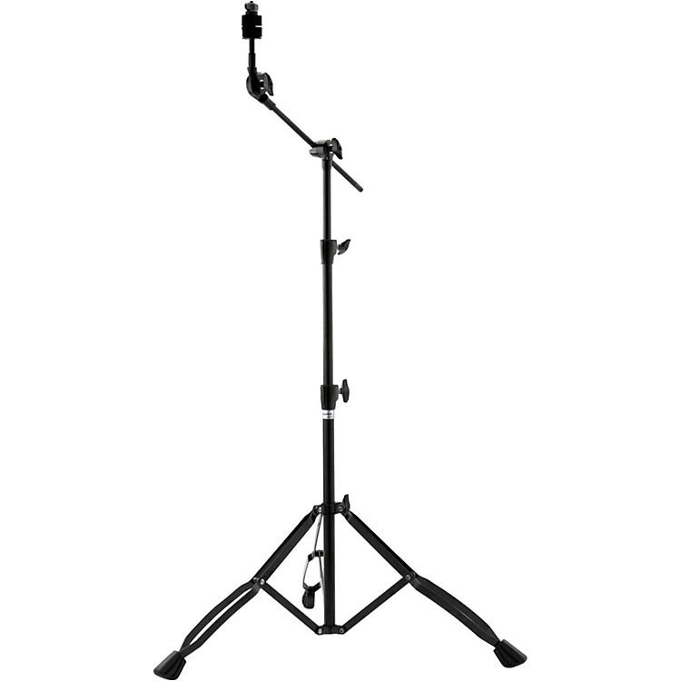 Mapex400 Series Boom Stand-ChromeBlack