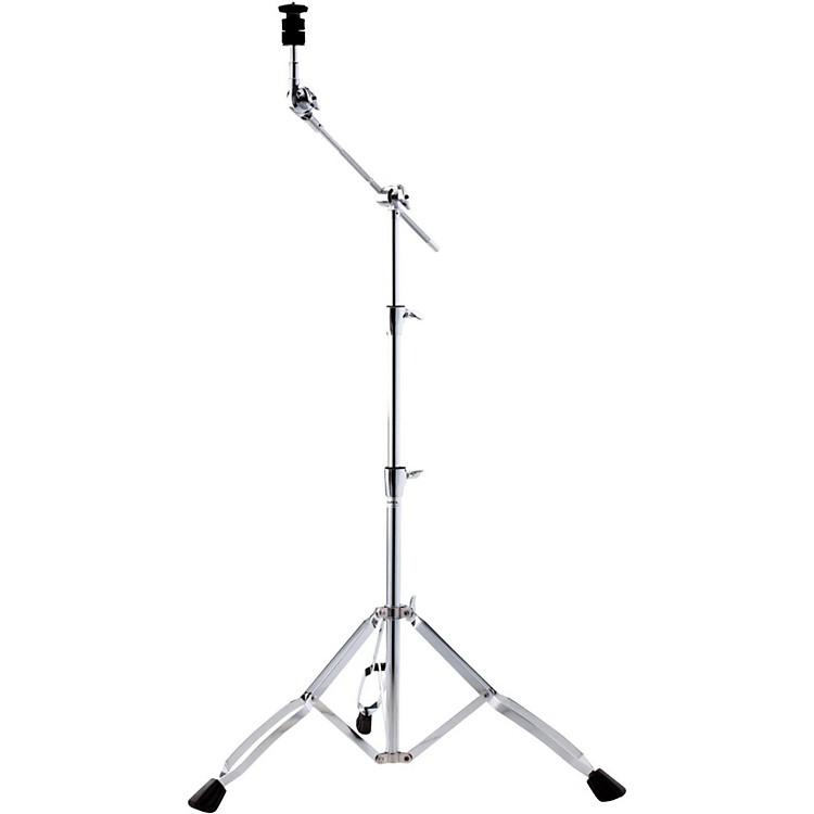 Mapex400 Series Boom Stand-ChromeChrome