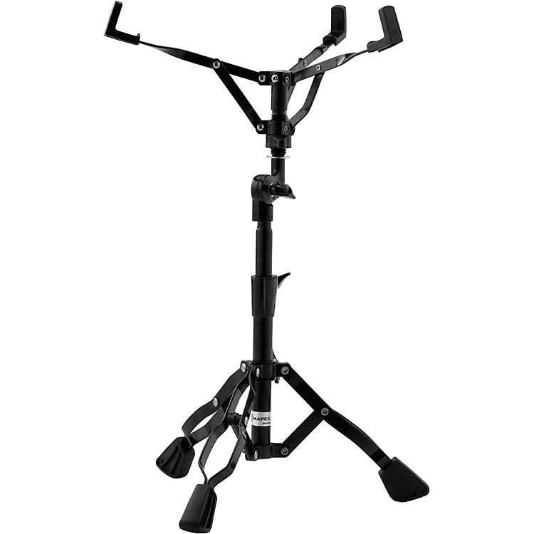 Mapex400 Series Snare StandBlack