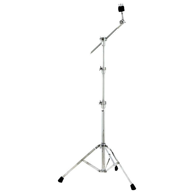 Taye Drums 4000 Series Boom Cymbal Stand