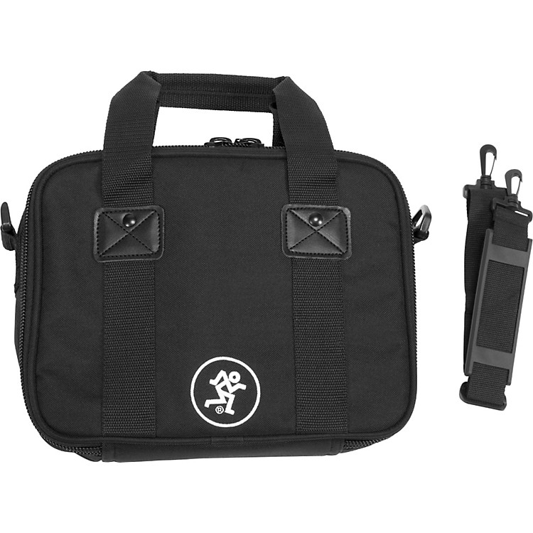 Mackie402-VLZ3 Bag