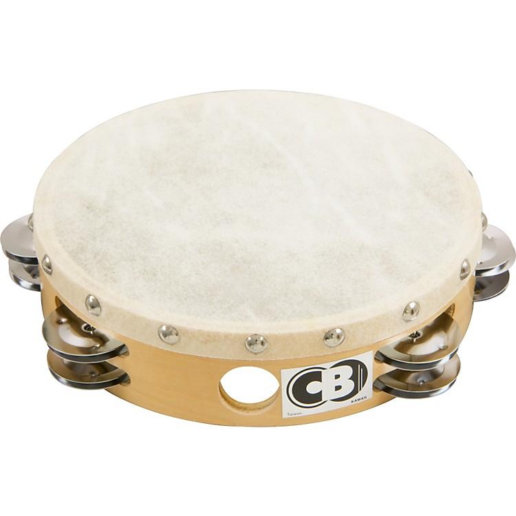 CB Percussion4034 Double Row 8