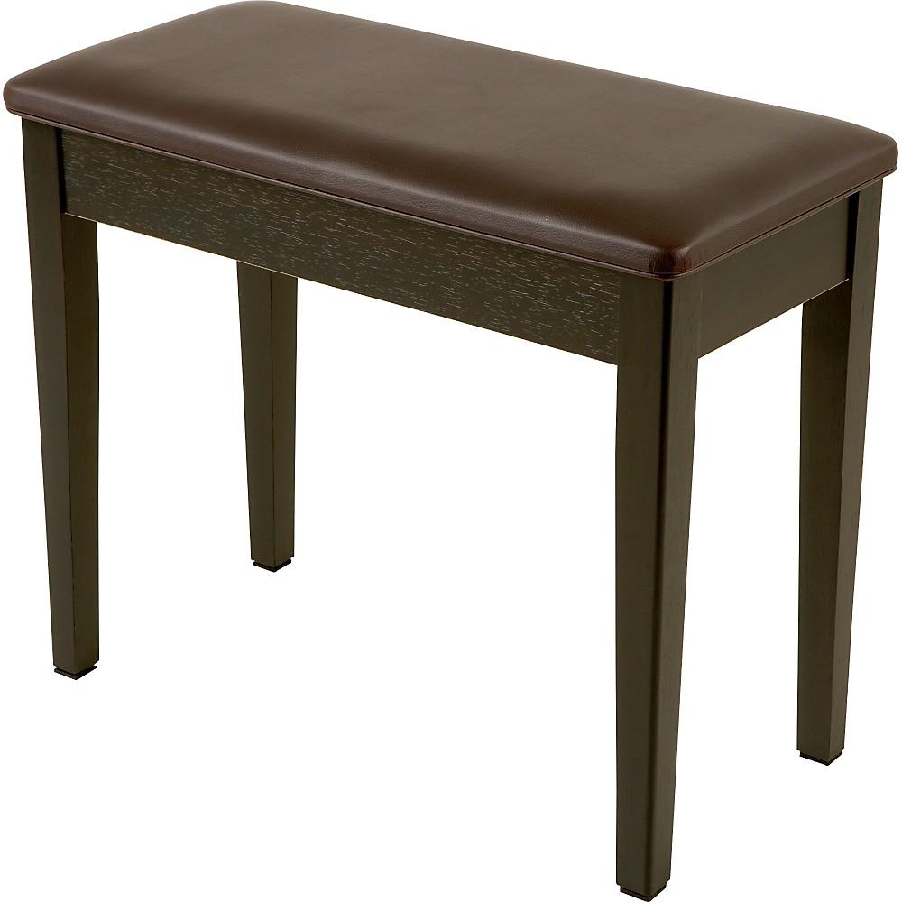 williams upc barcode. Black Bedroom Furniture Sets. Home Design Ideas