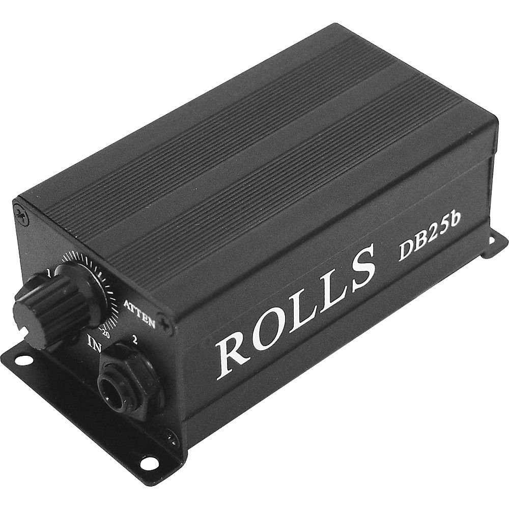Rolls Upc Amp Barcode Upcitemdb Com