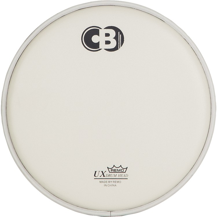 CB Percussion4290RH Practie Pad Replacement Head8 In
