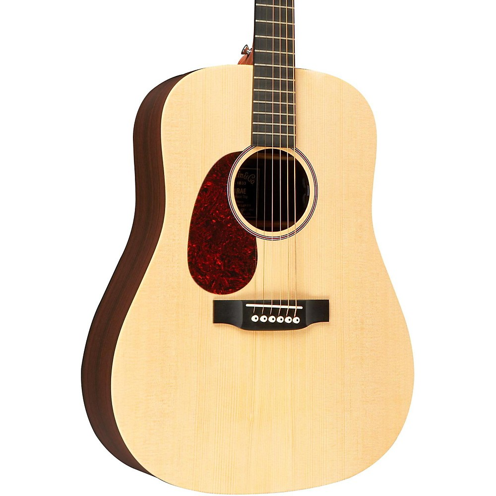 Deals on acoustic guitars