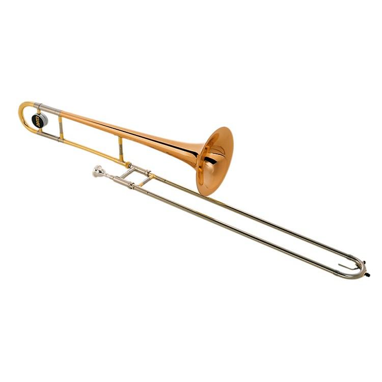 Jupiter432RL Student Bb TromboneLacquer
