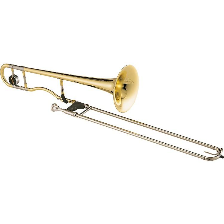 Student trombone