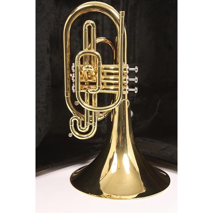 Jupiter450L Mellophone886830089183