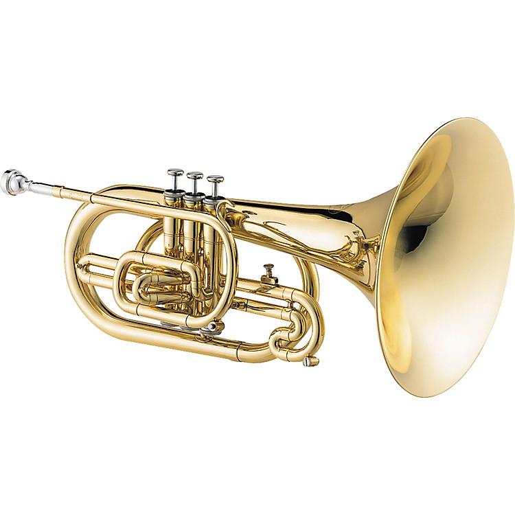 Jupiter450L Mellophone