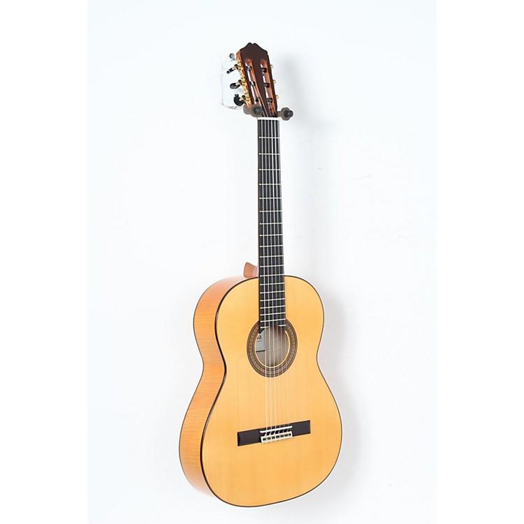 Cordoba45FM Acoustic Nylon String Flamenco GuitarRegular888365898445