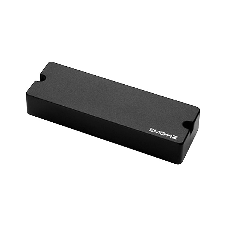 EMG 45HZ Passive 6 String Bass Pickup