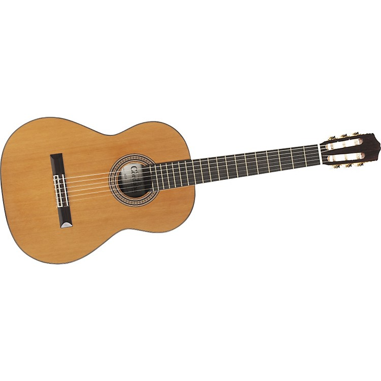 Cordoba 45R Acoustic Nylon String Classical Guitar