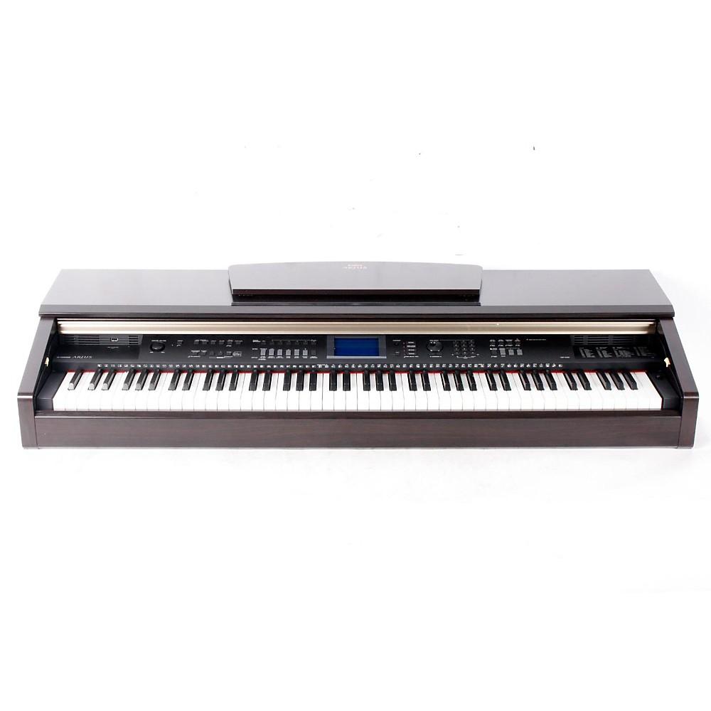 Yamaha digital pianos upc barcode for Yamaha np11 digital piano
