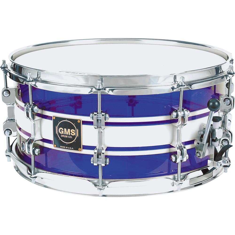 snare drum tuning for crack viaget. Black Bedroom Furniture Sets. Home Design Ideas